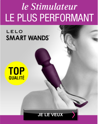 le stimulateur le plus performant