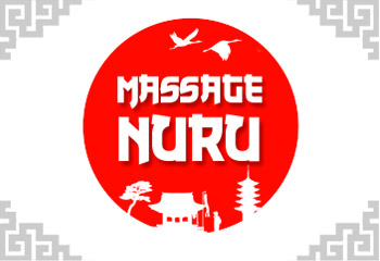 Massage Nuru Magic Gel