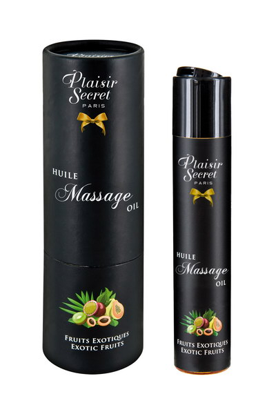 massage erotique orange massage erotique 75015