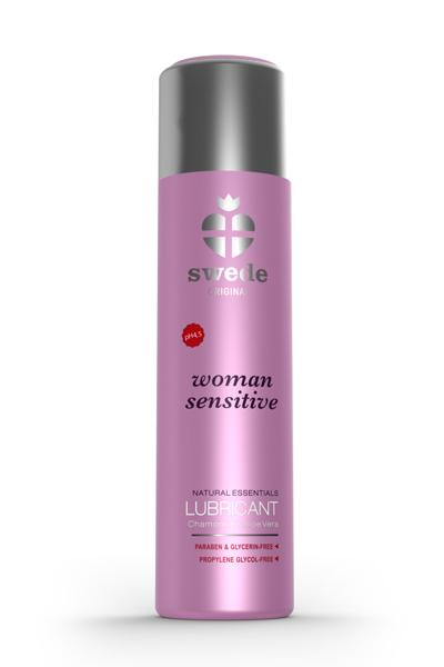 LUBRIFIANT FEMME FRUITY LOVE ORIGINAL 120ML