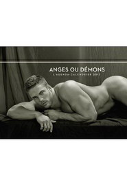 Agenda anges ou demons 2017