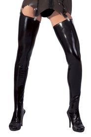 bas-porte-jarretelles-100-pourcent-latex