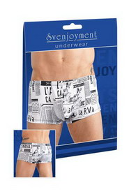 boxer-newspaper-svenjoyment