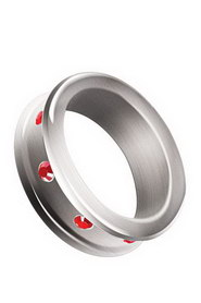 cockring-king-diogol-diametre-4-cm