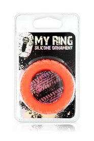 COCKRING MY RING