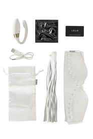 COFFRET LELO BRIDAL