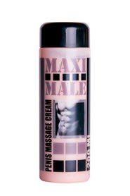 creme-developpante-penis-maxi-male-200ml