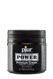 creme-super-lubrifiante-pjur-power-150ml