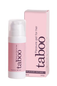 gel-d-excitation-clitoris-taboo-30ml