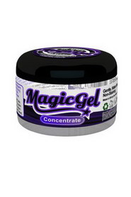 gel-nuru-special-douche-concentre-126ml