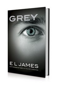 grey-50-nuances-de-grey-par-christian