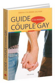 Guide du couple gay