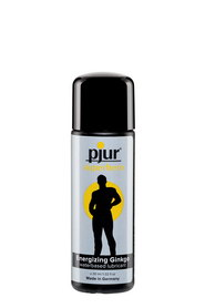 Lubrifiant retardant pjur superhero 30ml