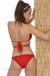 Maillot de bain hot chick