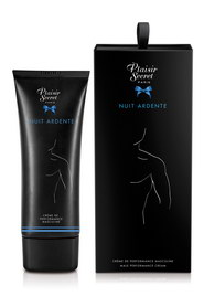 nuit-ardente-creme-performante-plaisirs-secrets
