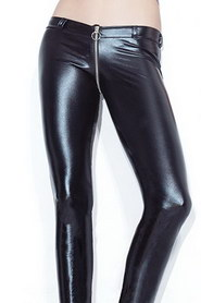 pantalon-zip-traversant-darque