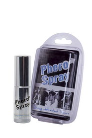 parfum-d-attirance-pheroman-spray-15ml