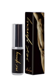 parfum-d-attirance-sex-spray-15ml