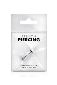 PIERCING LANGUE FEUILLE