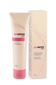 Procurves cream