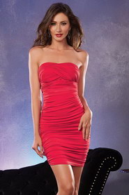 robe-sexy-rouge-6-style-in-1