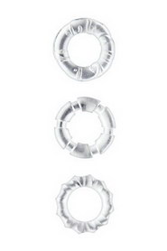 set-de-cockrings