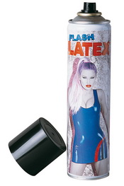 spray-brillance-latex