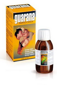 stimulant-liquide-guarana-100-ml
