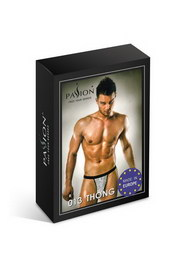 STRING 013 PASSION HOMME