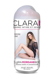 vaginette-clara-morgane