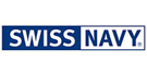 swiss-navy